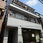 北区滝野川3丁目 店舗・事務所