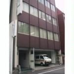 千代田区外神田6丁目 事務所