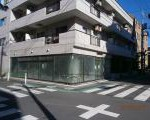 大田区鵜の木2丁目 店舗・事務所