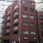 千代田区神田神保町3丁目 事務所
