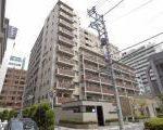 豊島区西池袋5丁目 店舗・事務所