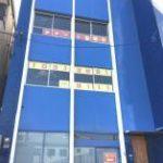 豊島区目白3丁目 店舗・事務所