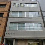 中央区日本橋兜町 事務所