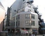 豊島区東池袋1丁目 店舗・事務所