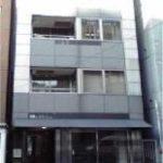 豊島区池袋1丁目 店舗・事務所