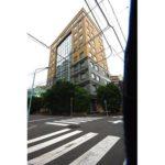 豊島区南大塚2丁目 店舗・事務所