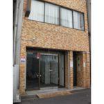 千代田区神田須田町2丁目 店舗・事務所